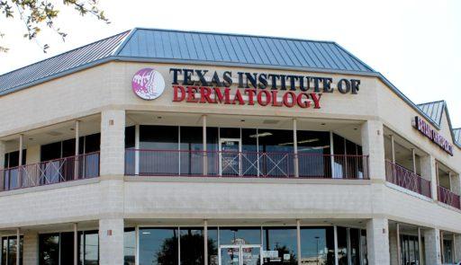 Texas-Institute