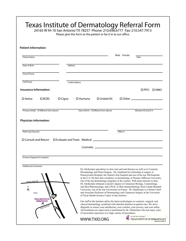 referral-form-001