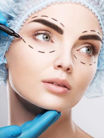 skin-surgery-2