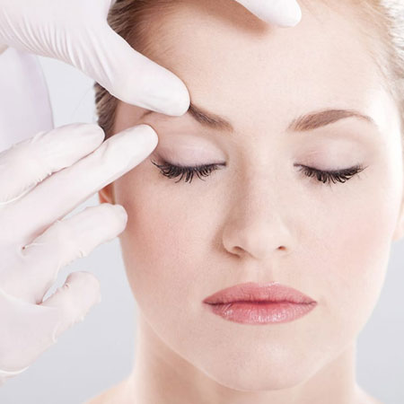 Cosmetic-Dermatology