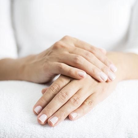 Best Hand Rejuvenation