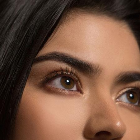 Non-Surgical-Eyebrow-Lift