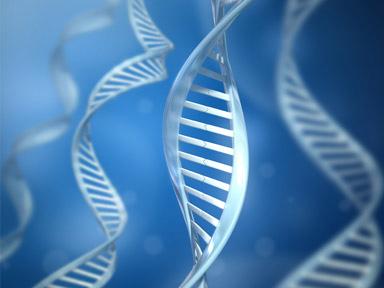 Genetic-Skin-Diseases-Research