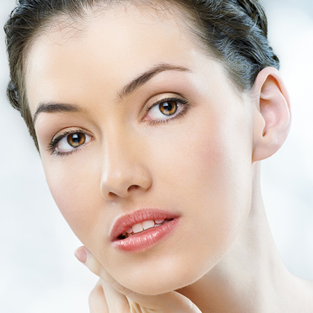 Clinical-Dermatology_Rash-remove
