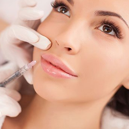 Cosmetic-Dermatology_Injectable-Fillers