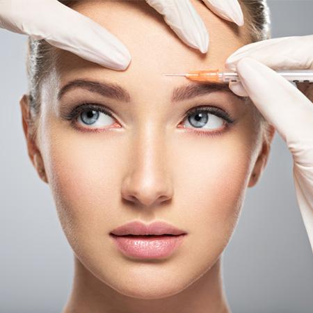 Cosmetic-Dermatology_botox