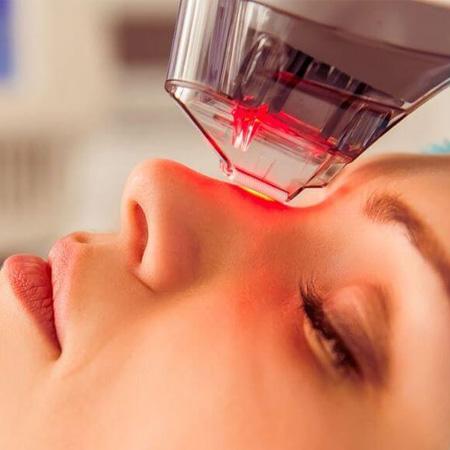 Surgical-Dermatology_Fractional-CO2-Laser