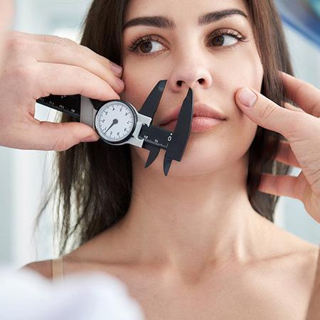 Surgical-Dermatology_Nose-Reshaping
