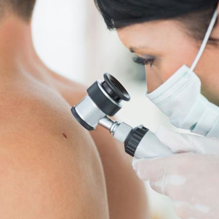 Surgical-Dermatology_Surgical-Dermatology
